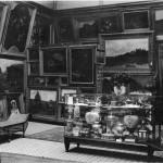 Lininger Gallery 3