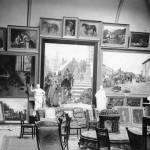 Lininger Gallery 4