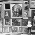 Lininger Gallery 2