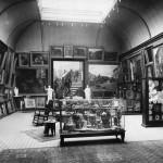 Lininger Gallery