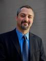 Toby Jurovics, Chief Curator