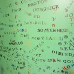 word-wall-close