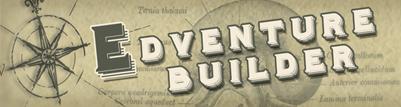 edventure builder logo
