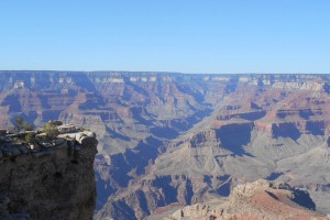 grandcanyon1_blog