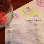 2015-2-27-YAP-Field-Trip-5