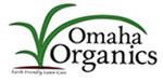 omaha-organics-logo