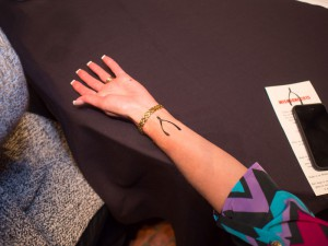 wishbone_tattoo