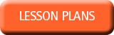 lesson_plans