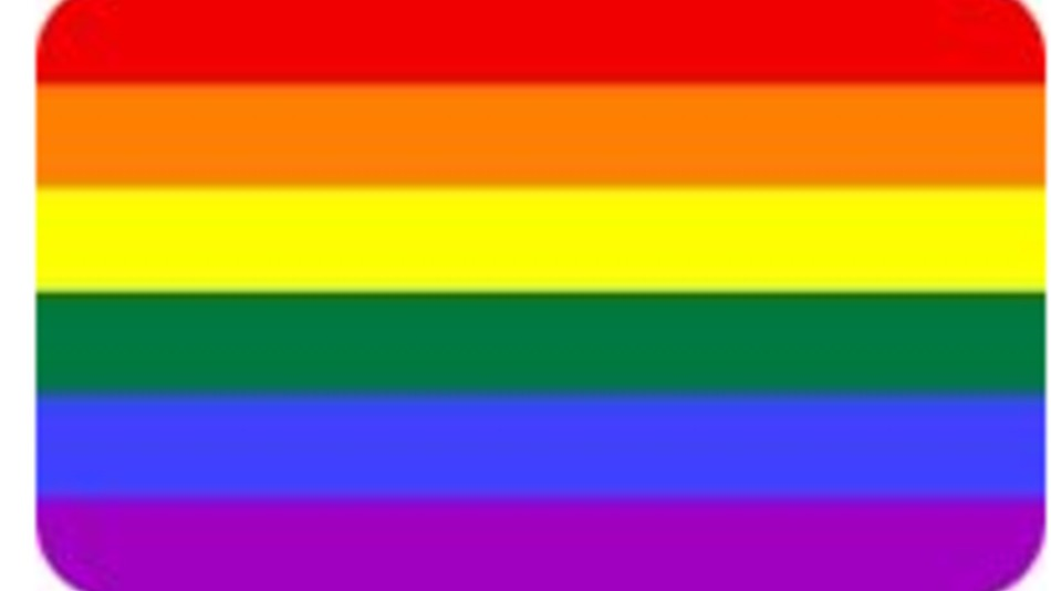 20-resources-for-national-coming-out-day-510b339330
