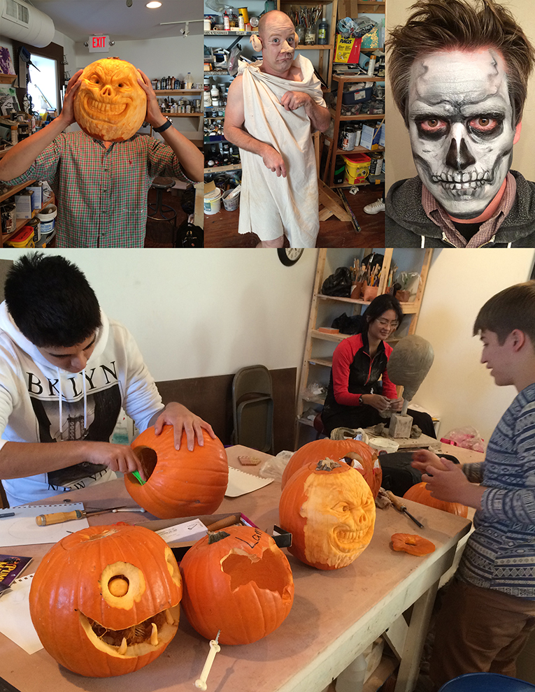 KBMP_Halloween