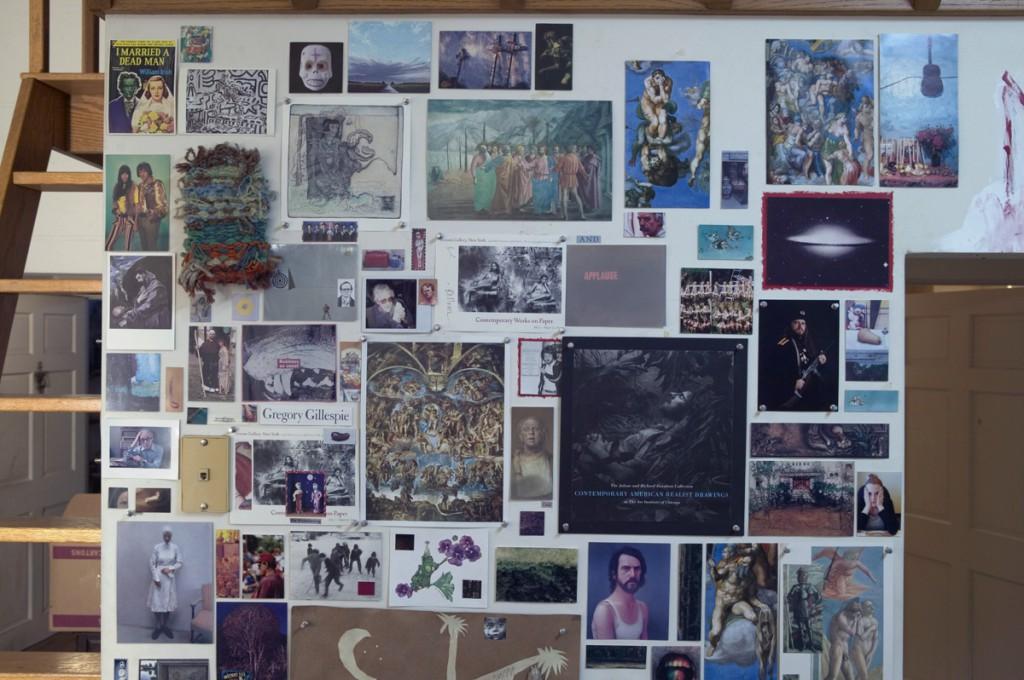 Bellows Studio 07