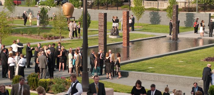 Joslyn Art Museum Omaha Nebraska | Art Museum, Art Classes