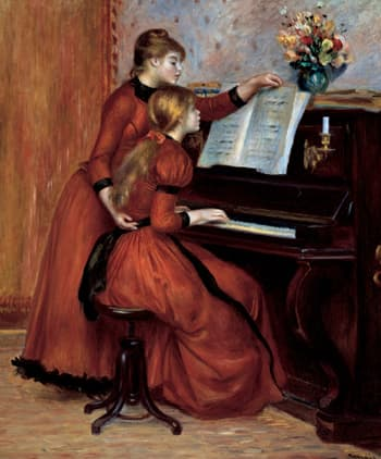 adult free lesson piano