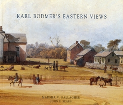 Karl Bodmer's Eastern Views