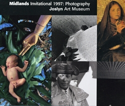 Midlands Invitational 1997: Photography