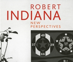 Robert Indiana: New Perspectives