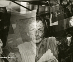 Robert Rauschenberg: Works, Writing, Interviews