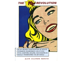 The Pop Revolution